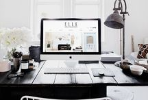 decor | workspace