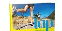 Editorial - Revistas / Te presentamos algunas de las revistas que diseñamos en los últimos meses en Editopía Diseño.