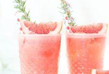 food/ drinks/ recipes