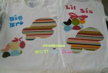 My Crafty Creations