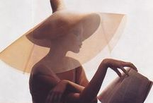 Warm Glows / by Lenney Sargent