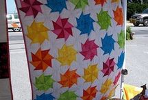 Quilts / by Dena Prindle