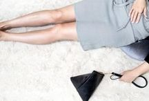 Annie Bukhman Leather Goods / Handmade Leather Bags and accessories. Made in Brooklyn, NY