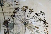 Art and Illustration / Inspiring Contemporary Art, Recent Exhibitions, Illustration