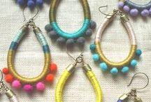 Jewellery Making Inspiration