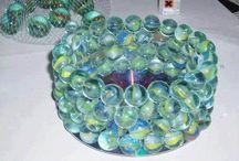 Crafts for nursing home