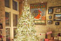 Holly Jolly Christmas Time / by Jenn Lambert