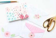 Create: Crafts + DIY