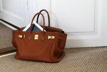 Bag'in