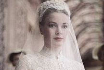 Celebrity Weddings / Our favorite photos and inspiration from Celebrity weddings.