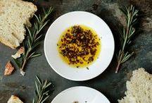 Food / Rezeptideen, foodstyling, www.foodandfurniture.de, raffinierte Rezepte, kreative Küche