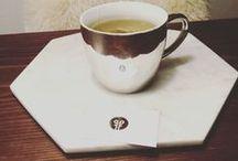 teatime / geschirr, tassen, teapot, teacup, accessoires, living
