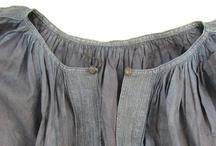 clothing / Cohhfdfghn / by Lucinda Woz Ere