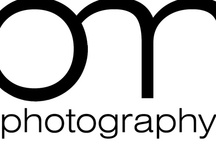 pm photography