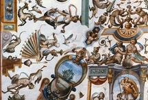 Art Firenze