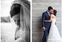 """Wedding Photography by Amy Walford / Hi and welcome to my pinterest board showcasing my wedding work. Please show your support by """"liking"""" my images and feel free to stop by my facebook page and show some love there too. Thanks in advance new friend xx Amy. https://www.facebook.com/AmyWalfordPhotography"""