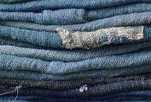 Denim Jacket / veste en jean / denim giacca