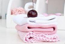 Pink / Pink pink pink