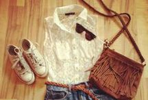 ♥wardrobe of dreams♥	 / The best clothes