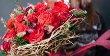 Floristic. Флористика / Цветы, оформления свадеб, невесты, букеты, композиции, вдохновение, креатив, флористика, декор, дизайн