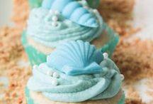 Cupcakes / by Lexi Dunn
