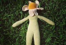 ✣ MyuM lay down ✣ / MyuM ! Tous les jouets sont dans la Nature ! MyuM des peluches naturelles et végétales pour apprendre à aimer les fruits et les légumes. MyuM des peluches fait main au crochet mignonnes et éducatives. MyuM des peluches en crochet en forme de fruits et légumes. MyuM des peluches ludiques et responsables. Are you radish ? www.myum.fr