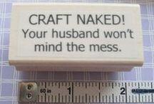 Love, Laugh, Craft!!