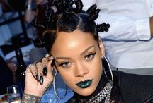 Rihanna fashion ♥︎♥︎♥︎ / RIHANNA fashion