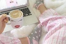 Cozy&Comfy✨