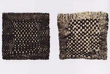 Texture / Texture / Weave / Textile