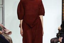 Knit #2 / Knit / Stich / Fashion