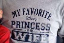 Disney/not disney love✨