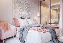 Dream bedroom.✨