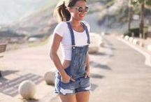 -Fashion-