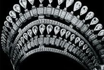 Tiares- couronnes