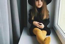 My future baby ✨
