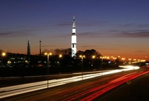 Huntsville its our home!!! / Please pin whatever you want just keep it topical! Local business deals, beautiful places and finds etc. and please no nudity, or anything nasty
