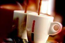 Nectar flow / by Kimbo Srbija espresso italiano