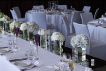 Decorations & Centrepieces / Decorations and Table Centrepieces for Weddings, Kitchen Teas, Corporate Events or any other function
