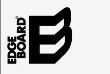 Creative Logo & Brandinng