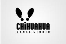 Creative Logo and Branding II
