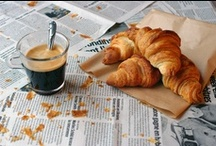 Coffee & yum / by Kimbo Srbija espresso italiano