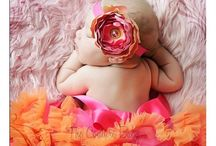 Baby Gifts Board / cutest baby ideas around! / by Dawn Connor