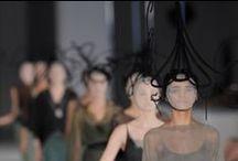 Persona, Barcelona Fashion week 080 / 10/07/2013
