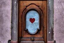 Doors Pics