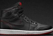 Cheap Nike SB Air Jordan Retro 1 Lance Mountain Online / Authentic Lance Mountain 1s Free Shipping Worldwide. New style cheap Jordan 1 Lance Mountain and all kinds of jordan sb 1s sale online with high quality, free shipping. http://www.theblueretros.com/ / by 2014 New Jordan Retro Brazil Speckle 6s For Sale Online
