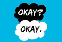 Okay? Okay.