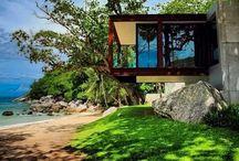 Design & Arquitetura