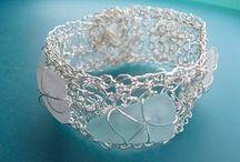 Jewelry III