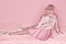 Pink Loveee...